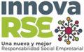 innovarse-logo